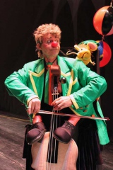 sinxrobuffonada-violonhelist-i-kricka-4